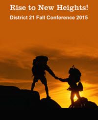 D21_Fall_Conf_2015_Banner_v3