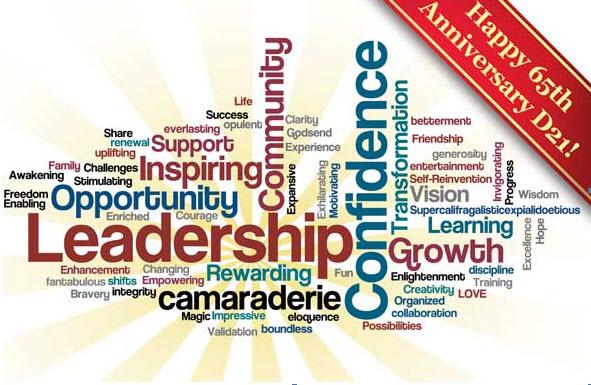 leadership D21-65thv2