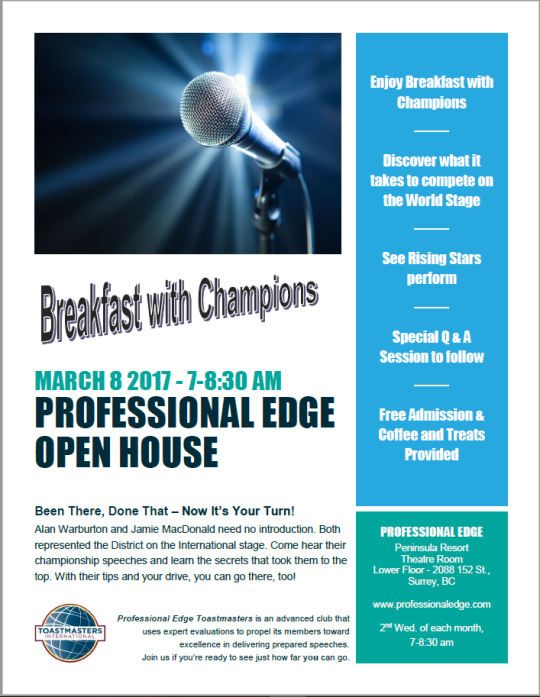 pro-edge-spring-open-house-snippet